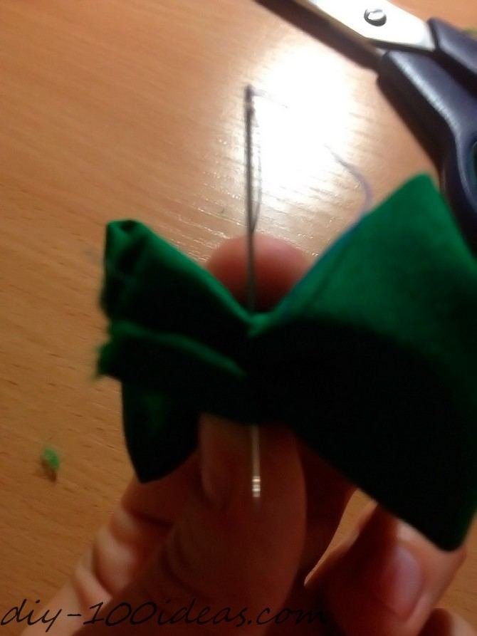 bow tie tutorial (12)
