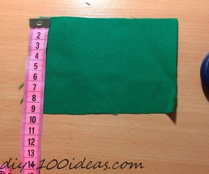 bow tie tutorial (4)