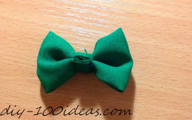 bow tie tutorial (5)