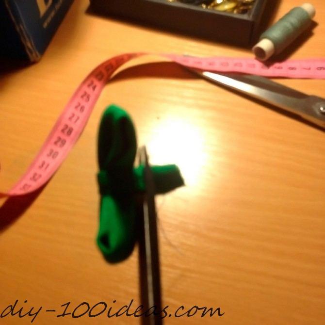 bow tie tutorial (7)