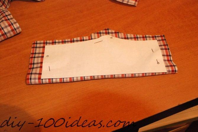 free sewing pattern tilda bunny (14)