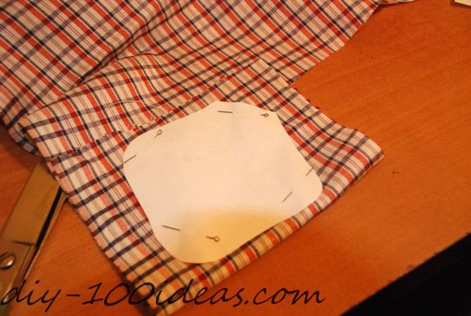 free sewing pattern tilda bunny (15)
