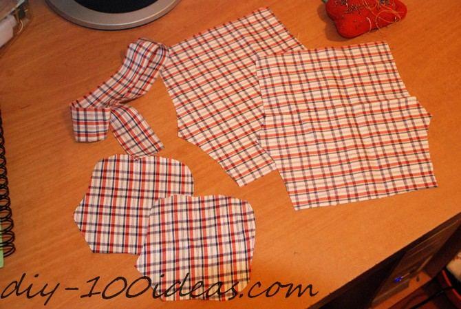 free sewing pattern tilda bunny (16)