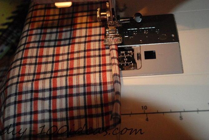 free sewing pattern tilda bunny (17)