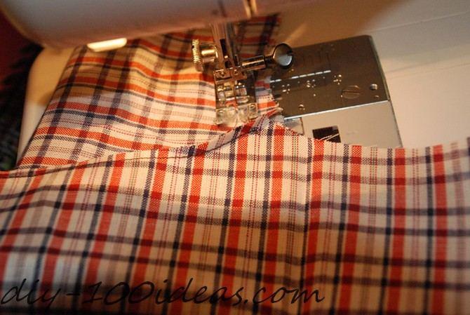 free sewing pattern tilda bunny (20)