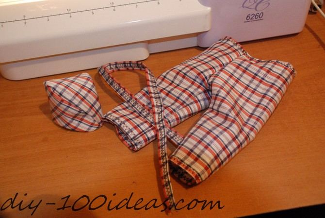 free sewing pattern tilda bunny (22)