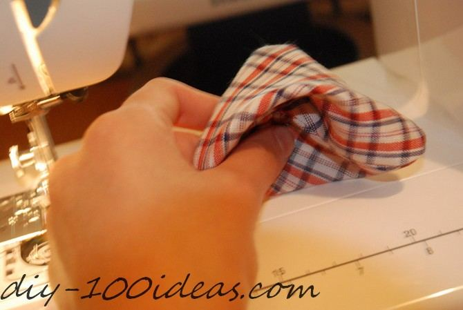 free sewing pattern tilda bunny (25)
