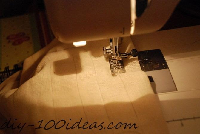 free sewing pattern tilda bunny (5)