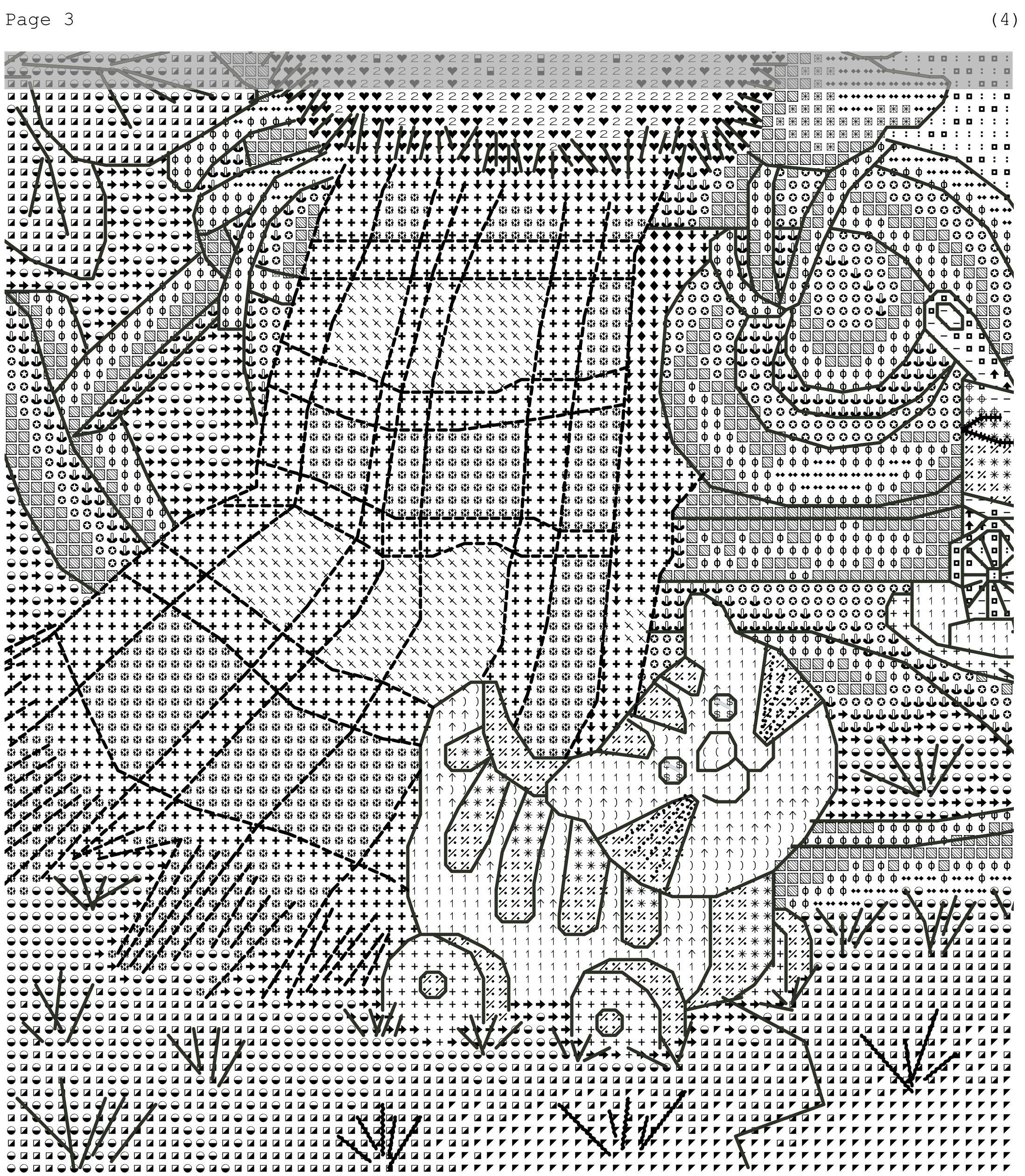 Hedgehog Free Pattern Cross Stitch Diy 100 Ideas