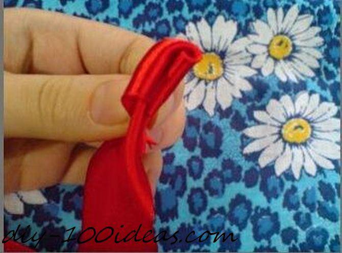 ribbon roses tutorial (4)