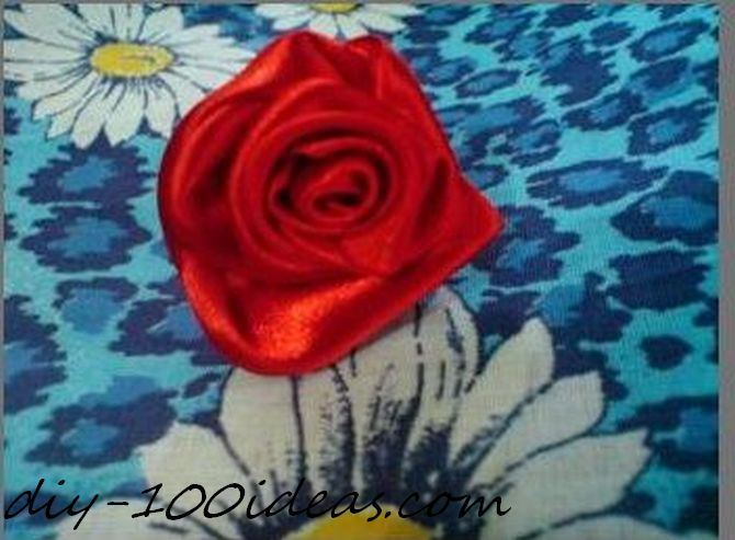 ribbon roses tutorial (8)
