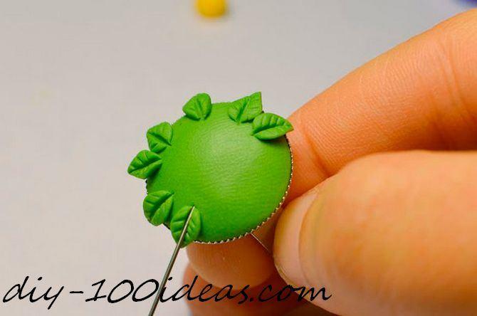 DIY Lilac Ring (3)