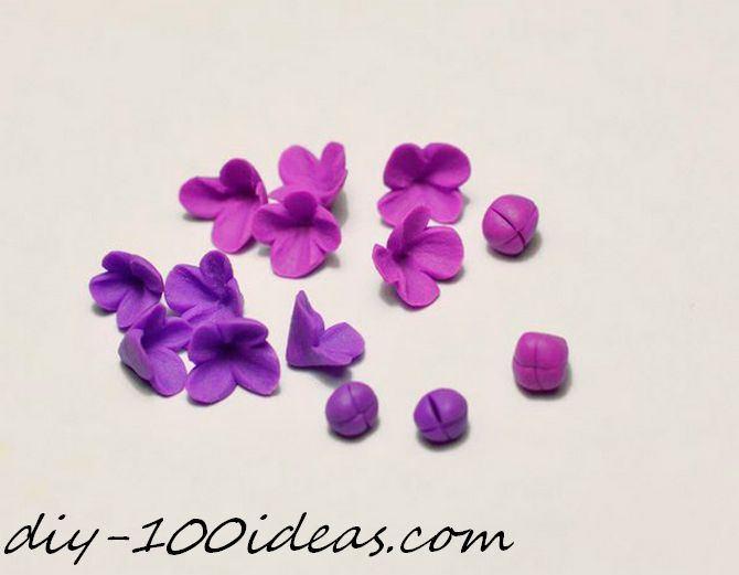 DIY Lilac Ring (7)