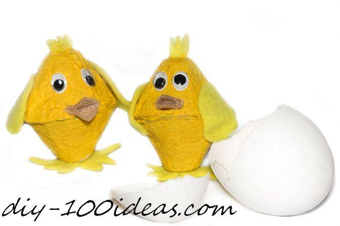 easter-egg-carton-chicks (1)