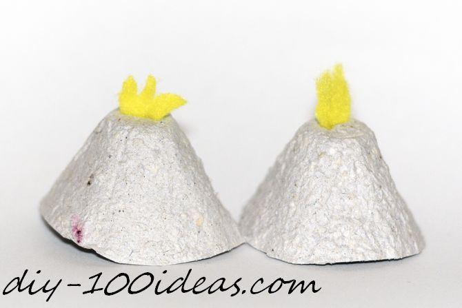 easter-egg-carton-chicks (4)