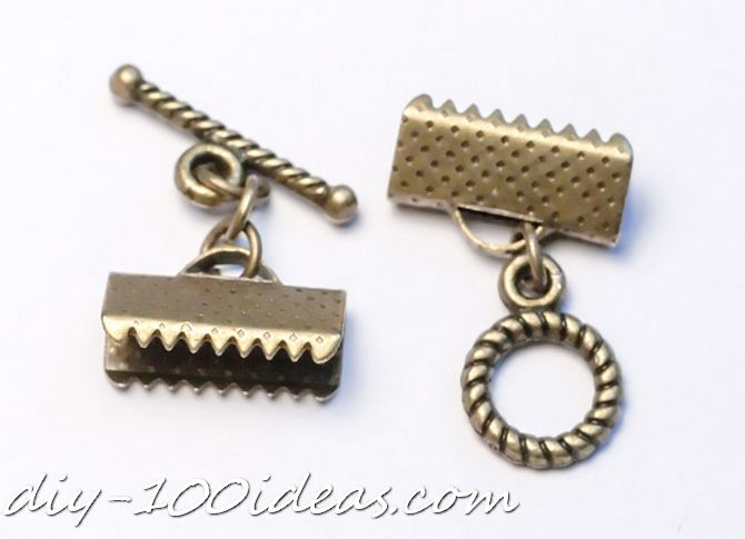 diy beaded bracelets (10)
