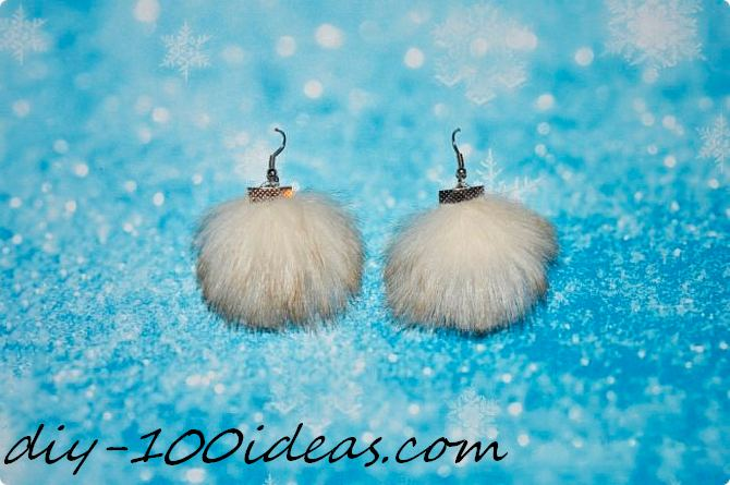 earrings diy ideas (18)