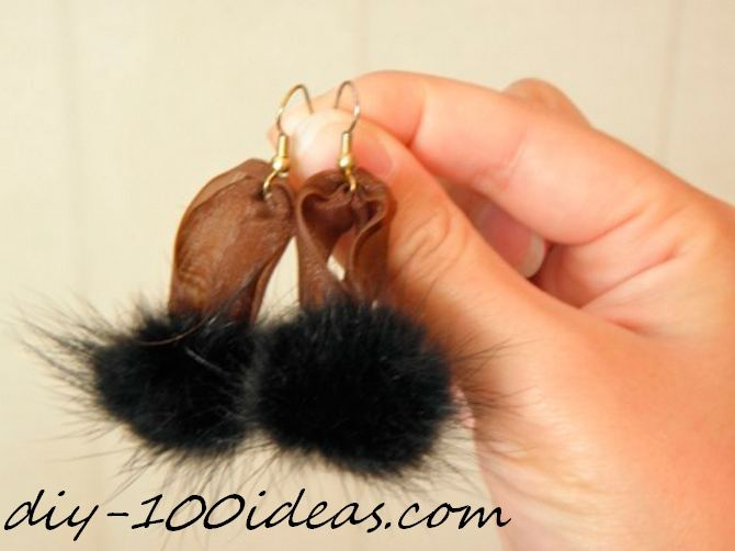 earrings diy ideas (9)