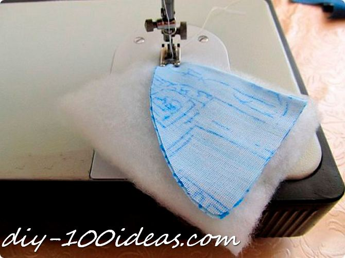 How to sew a fish (5)