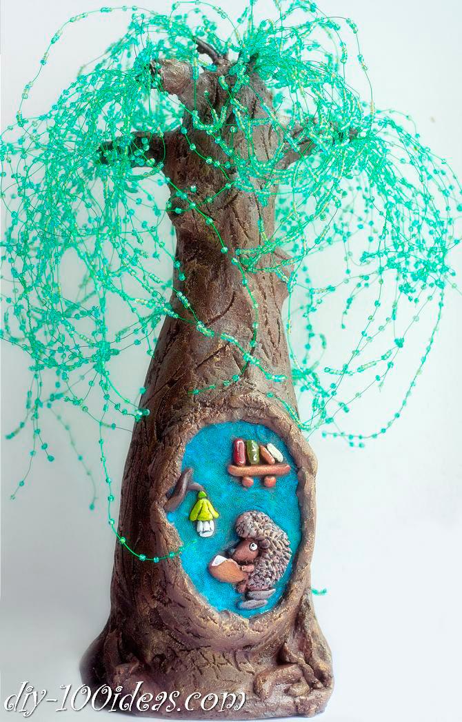 Tree-from-wine-bottle-(1)