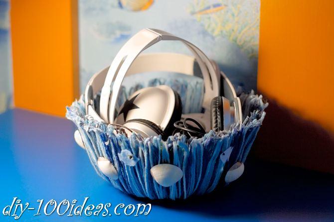 yarn bowl craft (1)