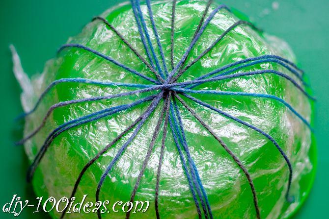 yarn bowl craft (8)