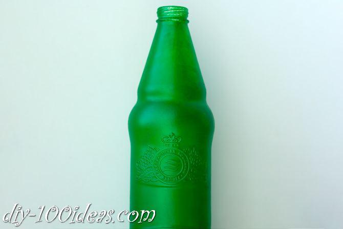 DIY Pirate Bottle Tutorial (2)