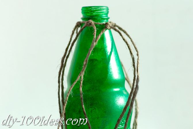 DIY Pirate Bottle Tutorial (5)