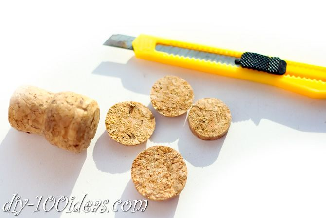 grape from wine corks (12)