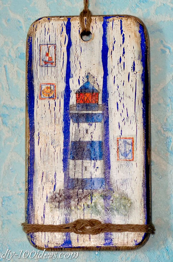 lighthouse cutting board (16)