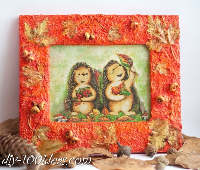 fall frame decor (1)