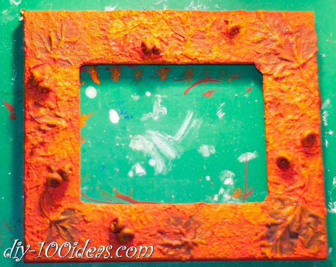 fall frame decor (8)