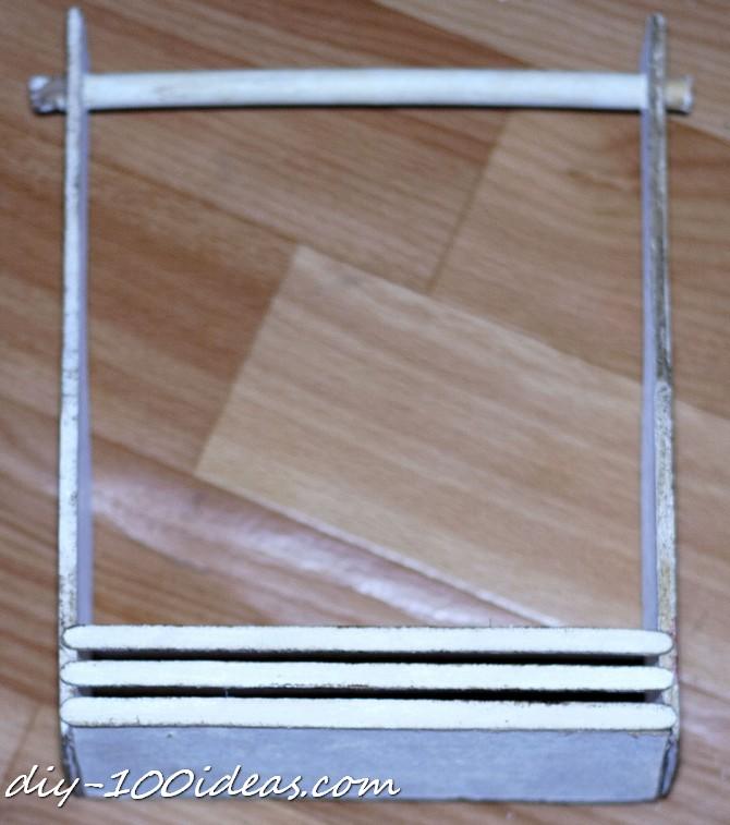 diy spice rack (8)