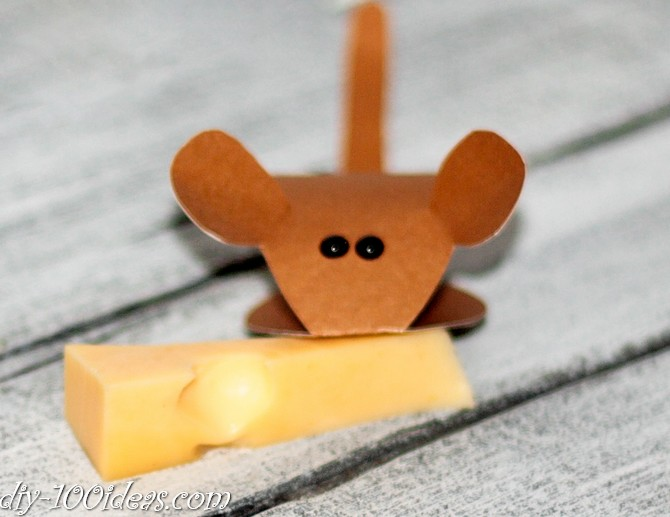 paper mouse (7)