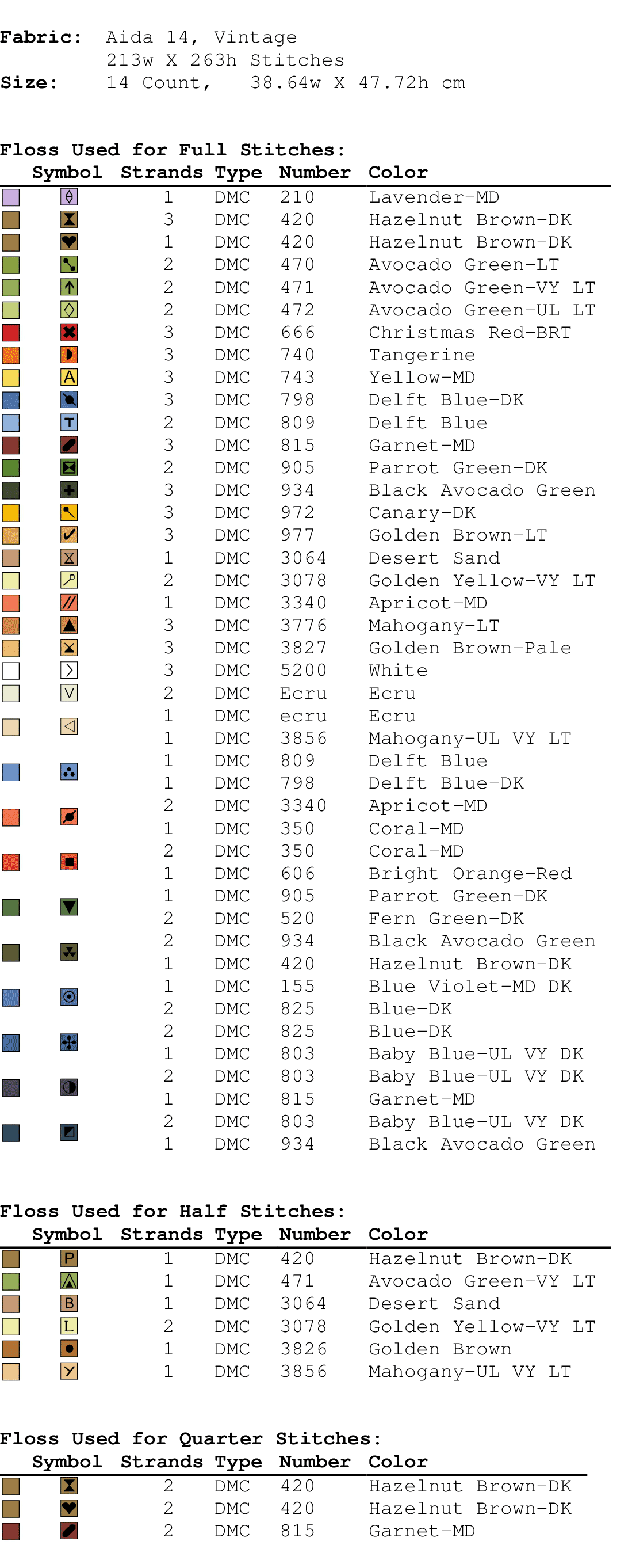 wildflowers-cross-stitch-patterns-(11)