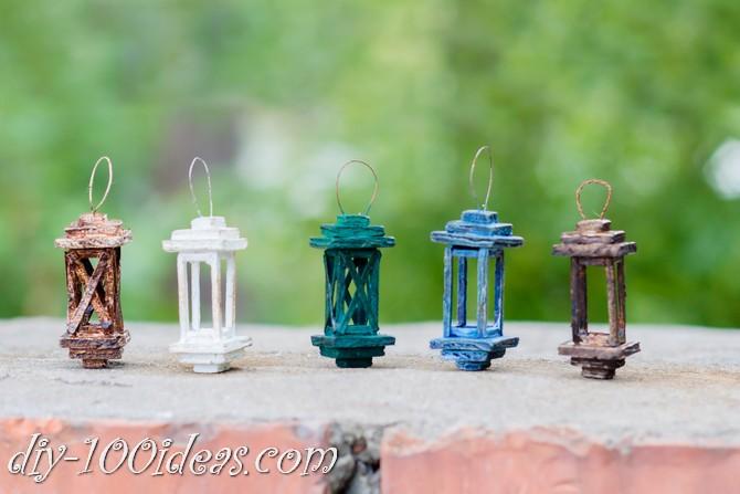 diy mini lantern (1)