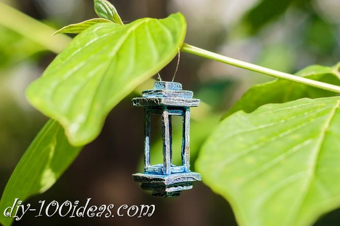 diy mini lantern (14)