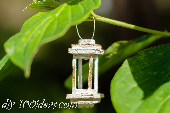 diy mini lantern (15)