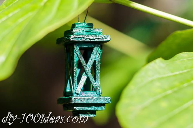 diy mini lantern (16)