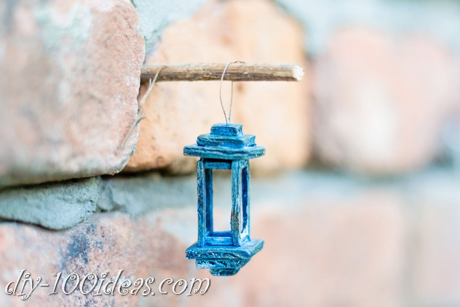 diy mini lantern (17)