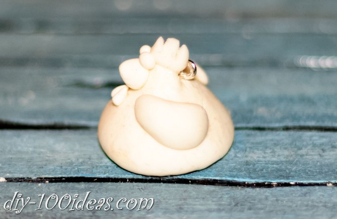 diy_polymer_clay_chicken-17