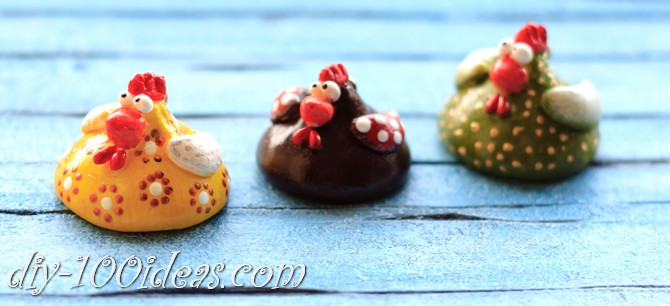 diy_polymer_clay_chicken-19