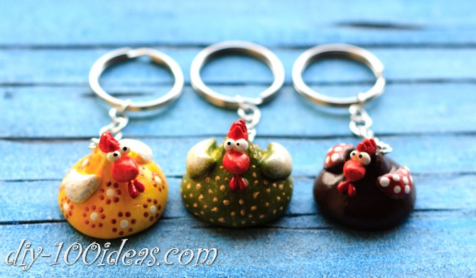diy_polymer_clay_hen-1