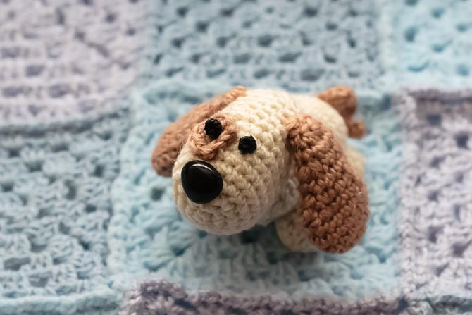 free_crochet_pattern_puppy-1