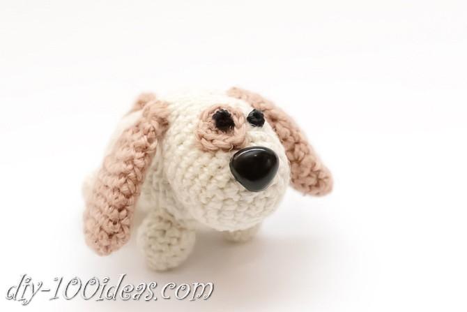 free_crochet_pattern_puppy-10