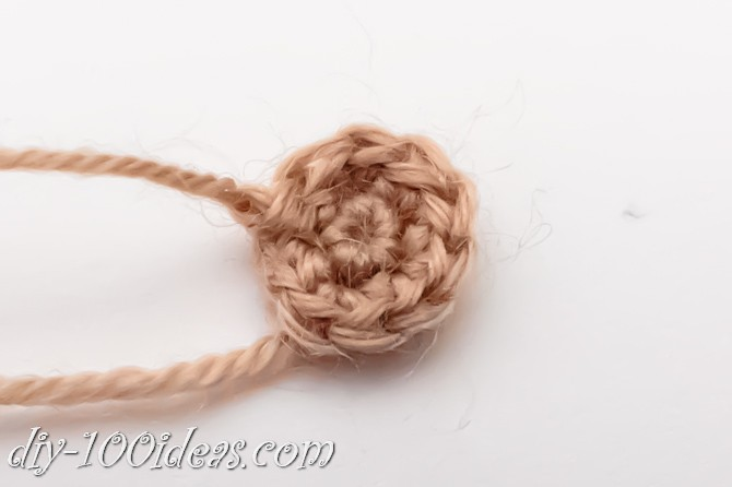 free_crochet_pattern_puppy-8