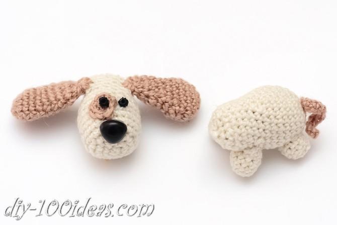 free_crochet_pattern_puppy-9