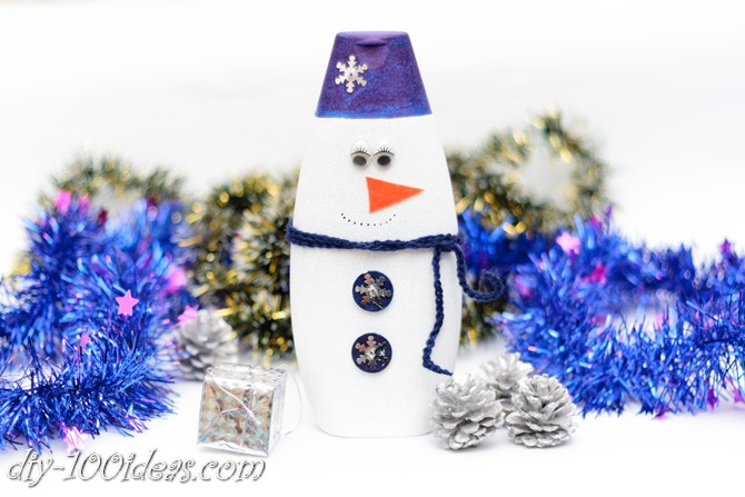 plastic_bottle_snowman-6