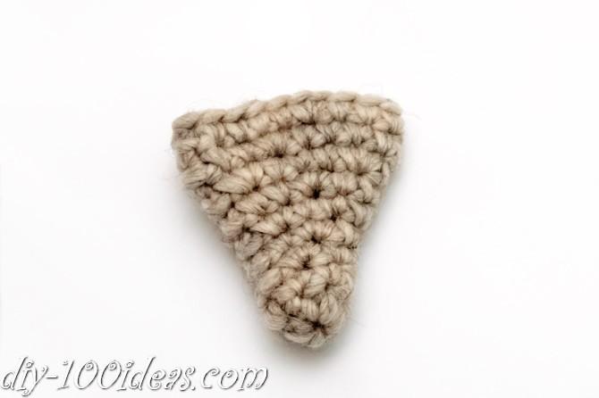 free_crochet_pattern_goose-9