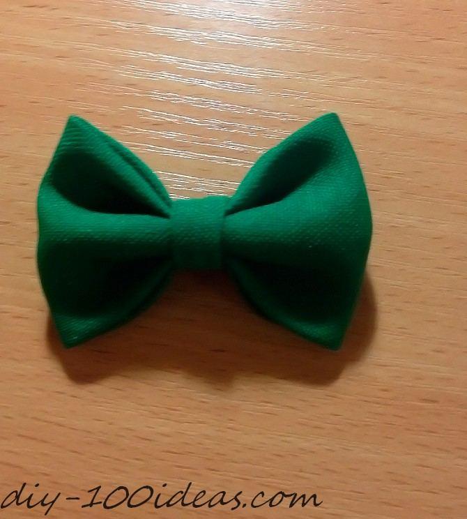 bow tie tutorial (1)